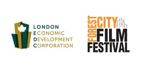 2019 LEDC and Forest City Film Festival Networking and...