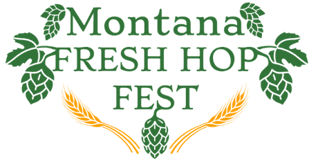 Montana Fresh Hop Festival tickets