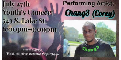 chang3 tickets
