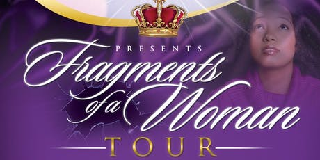 Fragments of a Woman tickets
