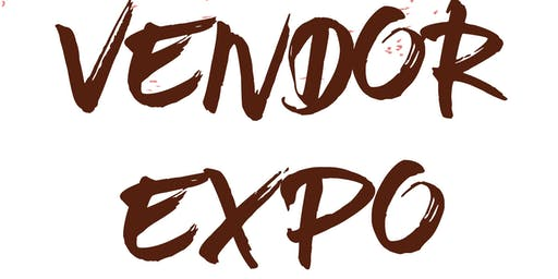 Body2Body Vendor Expo