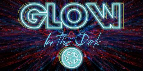 Glow in the Dark: DJ Toasty tickets