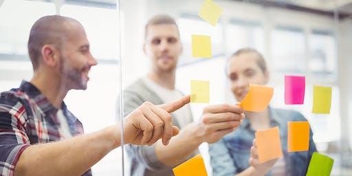 Career Planning Series 11 - Commencing 17 September 2019