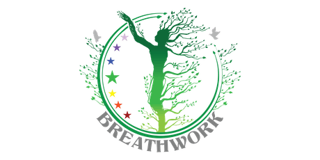 Transformational Breathwork Morning Jump Start tickets