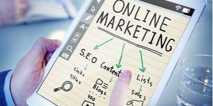 Top 10 Digital Marketing Strategies to boost Business - Coffs Harbour