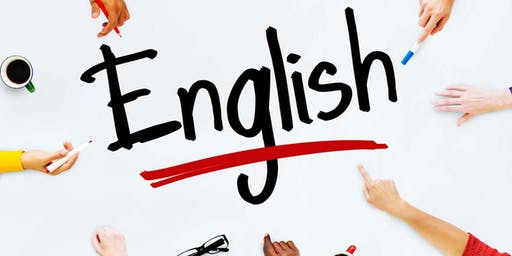 Adult Education_Non-Native Americans_English As A Second Language (ESL)