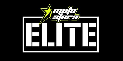MotoStars ELITE TRAINING CAMP