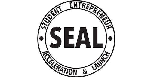 ATI SEAL 2019 Decision Day