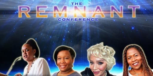 The Remnant Conference