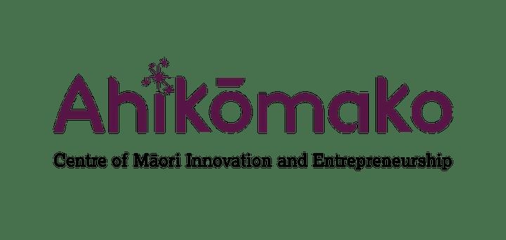 Launch of Ahikōmako - Centre of Māori Innovation and Entrepreneurship image