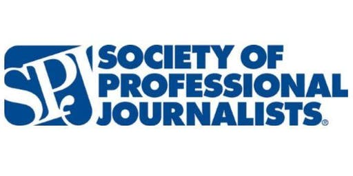 SPJ Annual Meeting, Distinguished Service Award, and Scholarship Event