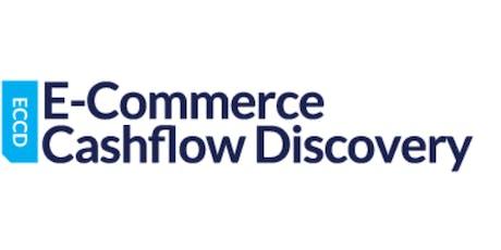 Amazon e-Commerce Cash Flow Workshop tickets