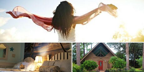 Women's Retreat by Suddenly Ministry tickets