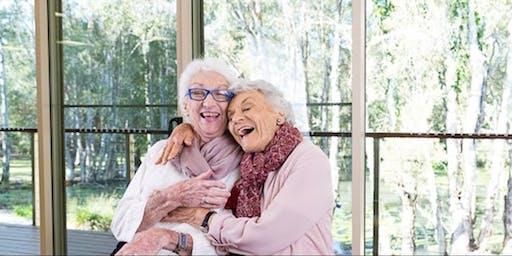 Understanding Dementia (Albion Park)