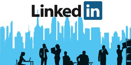 LinkedIn Profile Workshop  tickets