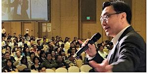 Stock Investment MasterClass - Cracking Gurus' Winning...