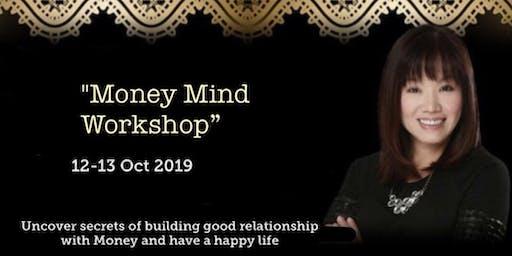 Money Mind Workshop