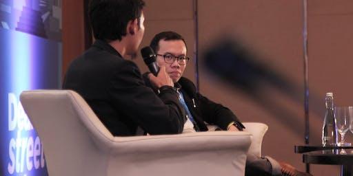 Indonesia PE-VC Summit 2020