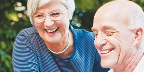 Tech Savvy Seniors: Introduction to Internet (Mandarin) - Hurstville  tickets