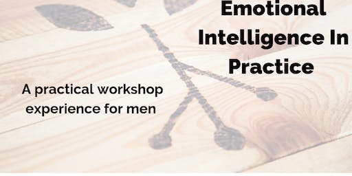 Emotional Intelligence in Practice