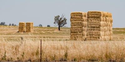 Wimmera Hay Days