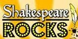 Shakespeare Rocks with Wookey School (Evening Performance)