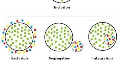 La psicoanalisi: per una politica dell'inclusione