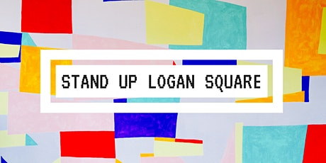 Stand Up Logan Square tickets