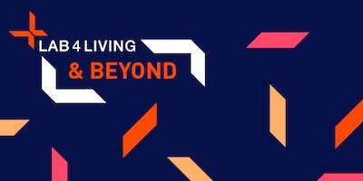 Lab4Living & Beyond