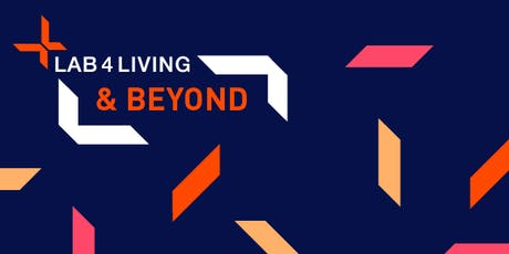 Lab4Living & Beyond tickets