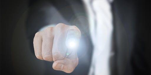 Seminario Gratuito - Gestisci il tuo business online con un click (Sestu - CA)
