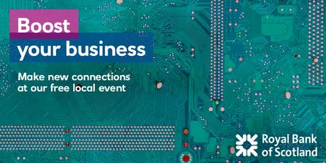 Small Business Technology - Benefits Post Making Tax Digital tickets