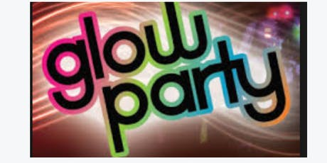 BIG Summer Singles GLOW Party -150 Expected-Outdoor Area - Happy hour! tickets