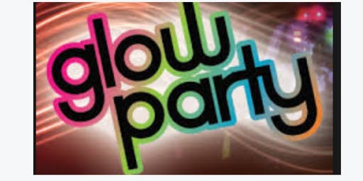 BIG Summer Singles GLOW Party -150 Expected-Outdoor Area - Happy hour!