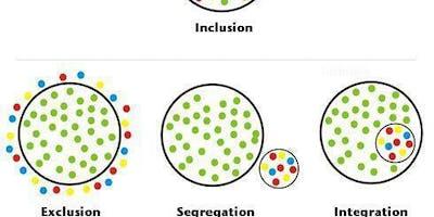 La psicoanalisi: per una politica dell'inclusione - I°incontro