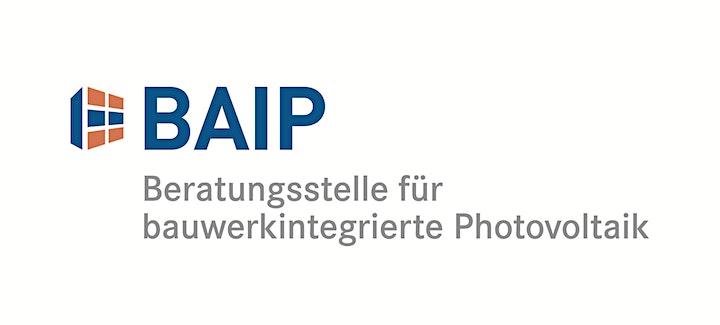Architektur und Photovoltaik : die Schöne und das Biest?: Bild