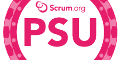 Professional Scrum with User Experience (PSU)Training - Israel
