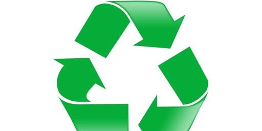 Environmental sustainability for your organisation