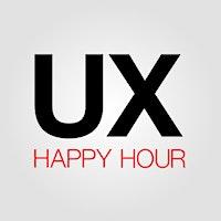 UX HAPPY HOUR
