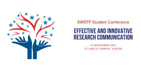 SWDTP 2019 CONFERENCE: EFFECTIVE AND INNOVATIVE RESEARCH COMMUNICATION tickets