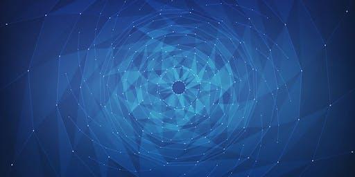 NLP Basics - Glaubenssätze auflösen