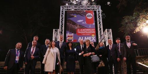 Tirana International Fair
