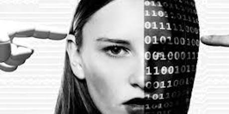 12 septembre - L'impact de l'intelligence artificielle sur les métiers de la communication et du marketing billets