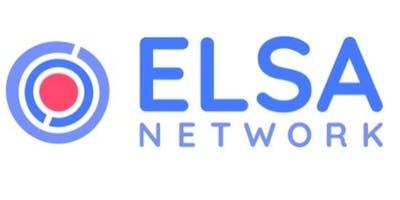 ELSA Training