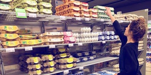 De Hamvraag #4: Consumens-erger-je-niet!