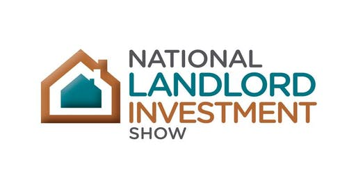 National Landlord Investment Show - Manchester United Football Club