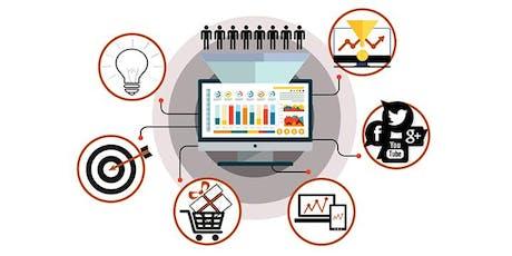 [GRATIS] Aumenta tus ventas aplicando una sencilla técnica en tu negocio entradas
