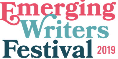 EWF 2019: Writing the Personal Essay with Hannah Bae
