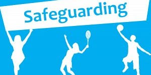 Safeguarding and Protecting Children Course