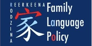 Family language policy: Connecting local, national and transnational perspectives